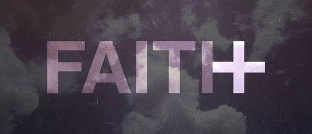 科学与基督信仰