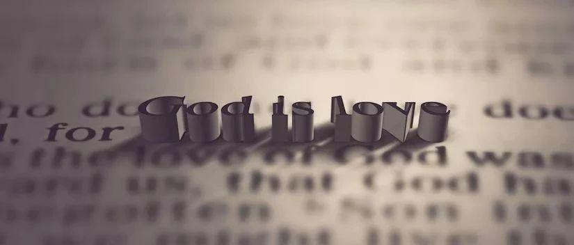 作家谈写作:信神能把文章写得更好