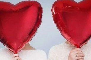 婚姻是爱情的坟墓吗?
