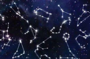 明星的神化与祛魅