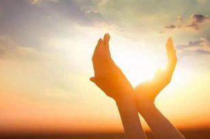 与癌症患者谈我们与上帝的关系