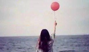 有我不能握住的流水,没有我不能宽恕的伤害