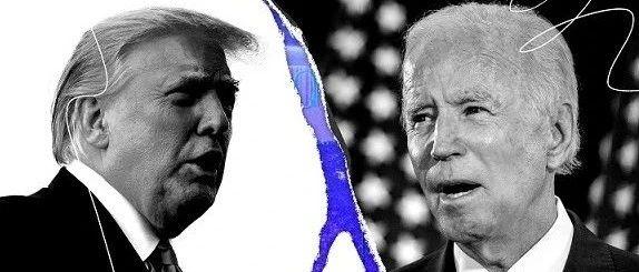 美国选战反省:罪恶、高位与公仆