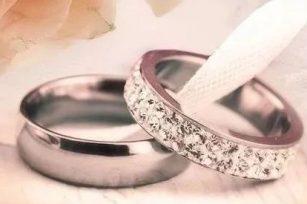 原来,婚姻乃是天大的事儿