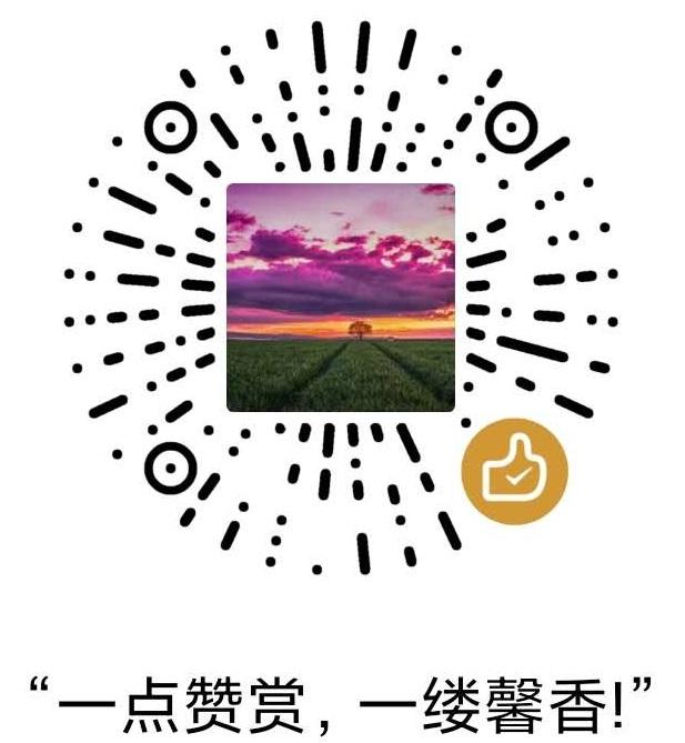 苦菜拌黄莲——母亲节纪念母亲薛草